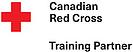 red cross training partner